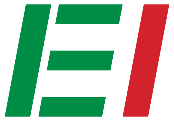 CMF Carpenterie - Certificazioni Stato Maggiore Esercito Italiano